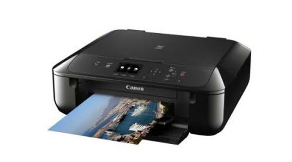 mejores-impresoras-multifunción-2