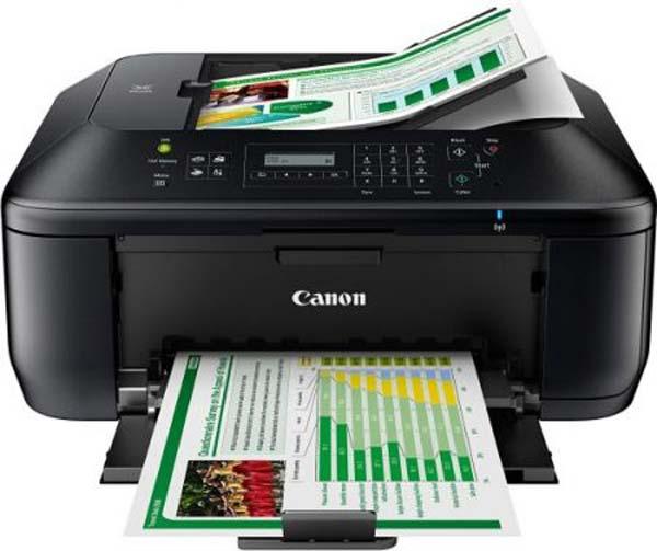 mejores-impresoras-multifunción-3