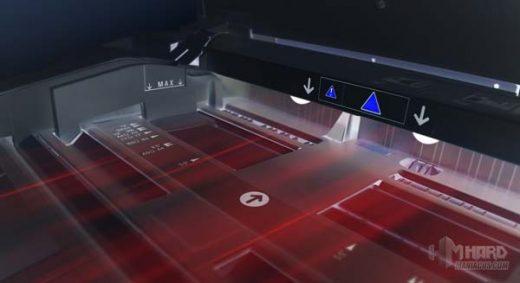 mejores-impresoras-multifunción-y-fotográfica-portatil