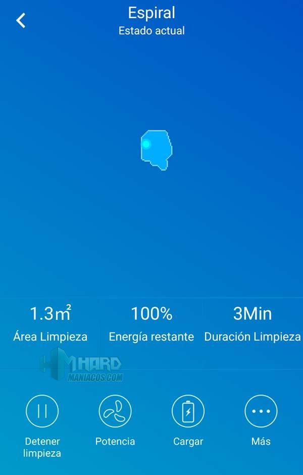 Bordes App Ikohs Netbot S14