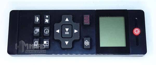 mando Ikohs Netbot S14