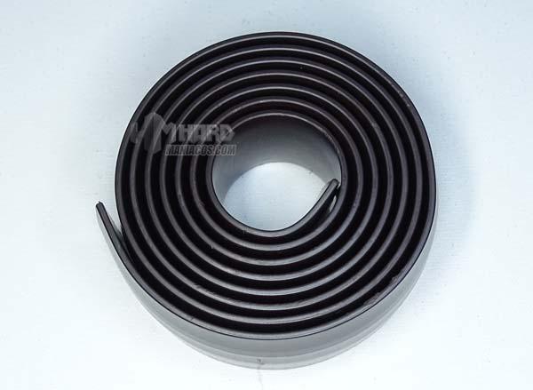 cinta magnética enrollada Ikohs Netbot S14