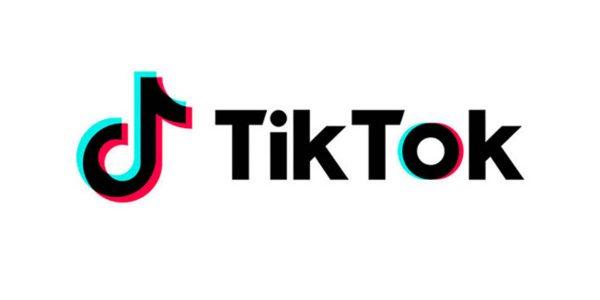 compartir videos de tik tok
