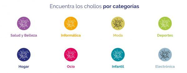chollox 2