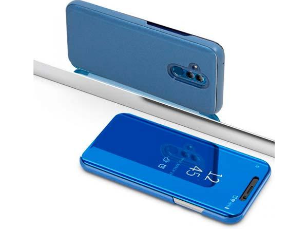 Fundas para móviles de alta calidad
