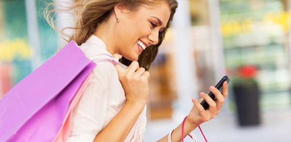 mejores app de compras online