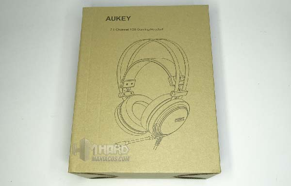 Auriculares-gaming-Aukey-GH-S5-R-1