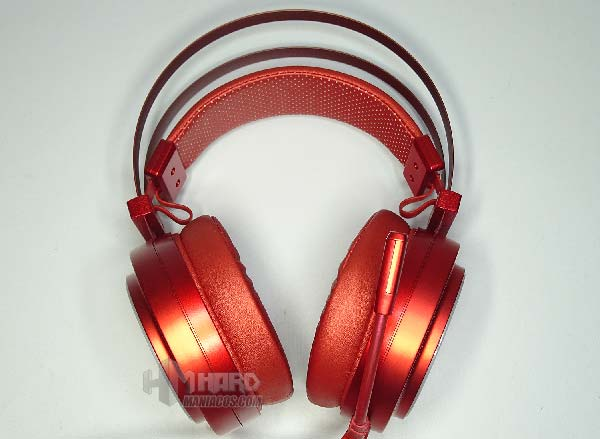 Auriculares-gaming-Aukey-GH-S5-R-8
