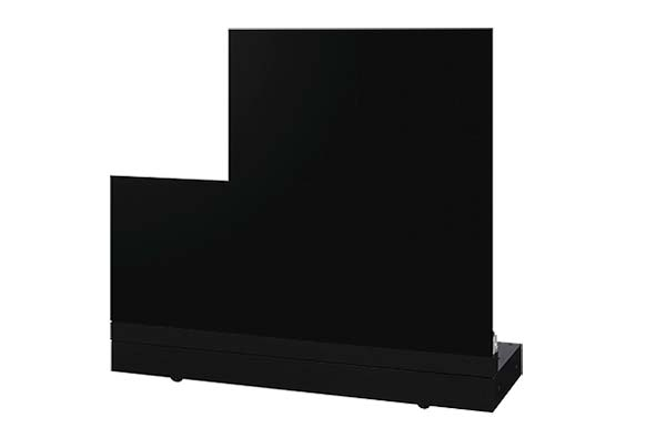 modulos monitor Crystal LED Sony