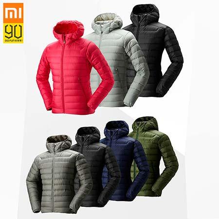 Xiaomi ropa inteligente comprar