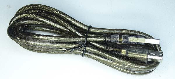 cable USB Aukey Mi-U2