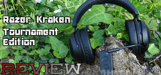 kraken tournament edition
