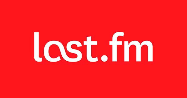 Last.fm descargar musica
