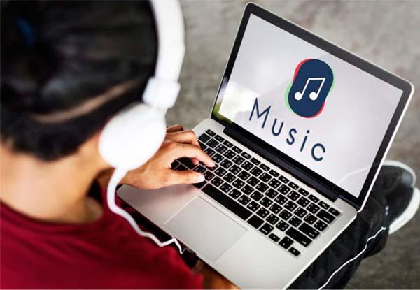 descargar musica gratis online