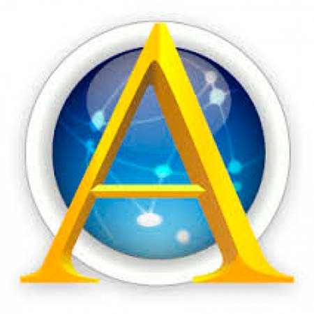 Ares descaragr musica mp3 gratis