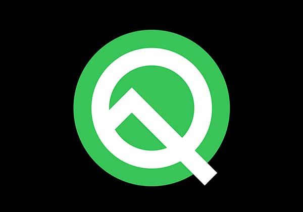 Android Q beta, novedades de las versiones de prueba de Android 10