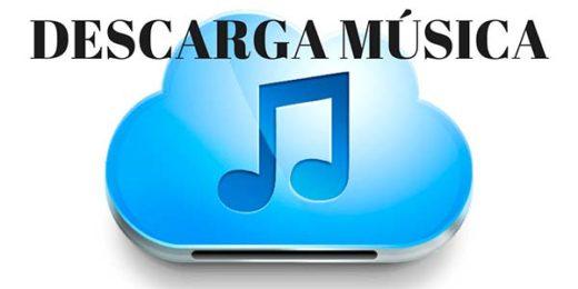 descargar musica gratis Portada