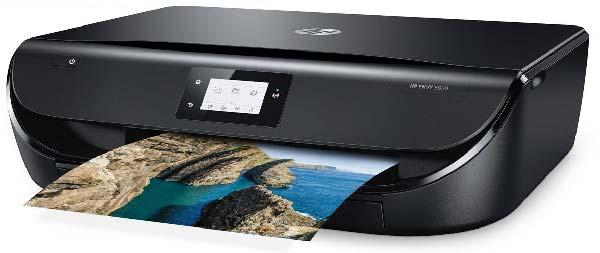 mejor impresora de tinta