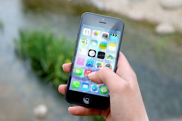almacenamiento móvil 1