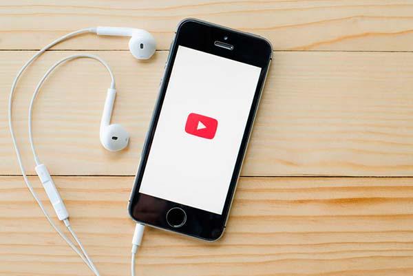 descargar musica de youtube app