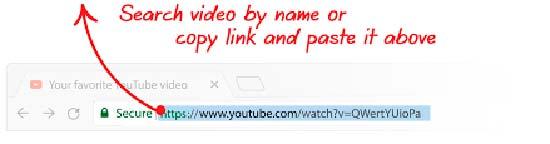 descargar musica de youtube programa