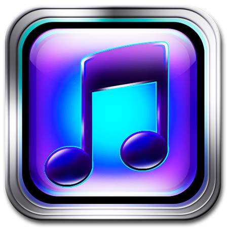 mp3 download descargar