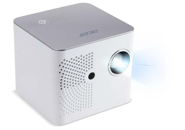 proyector Acer B130i portátil