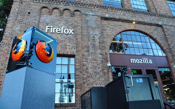 Actualiza Mozilla Firefox para Corregir otra Vulnerabilidad de Día Cero