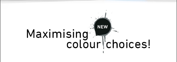 nuevos colores noctua chromax
