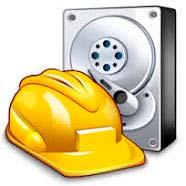 recuva, recuperar datos de disco duro