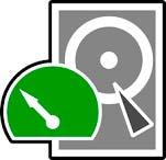 testdisk, buscador de particiones perdidas o borradas en disco duro