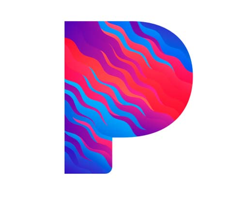 Pandora Music escuchar musica