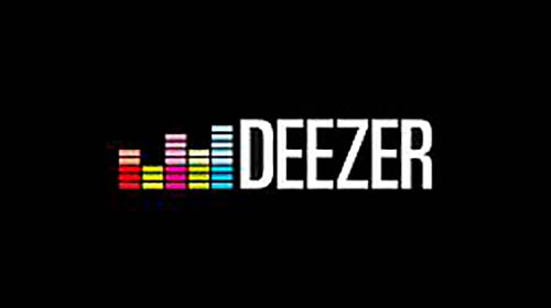 Deezer reproductor para escuchar musica gratis