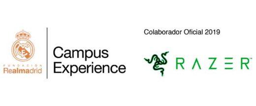 Razer-y-Campus-Experience-Fundación-Real-Madrid