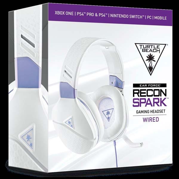 RECON-SPARK_PKG-SHOT