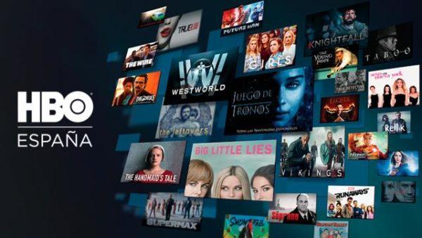HBO reduce el período de prueba gratuito a 14 días
