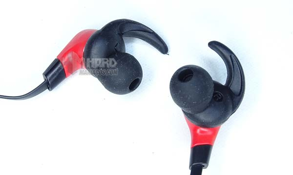 auriculares in-ear combo mhbtx mars gaming