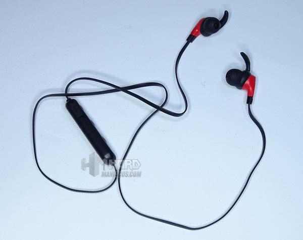 auriculares intrauditivos combo mhbtx mars gaming