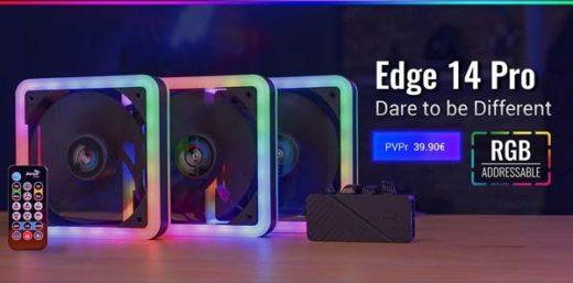 Edge 14 pro