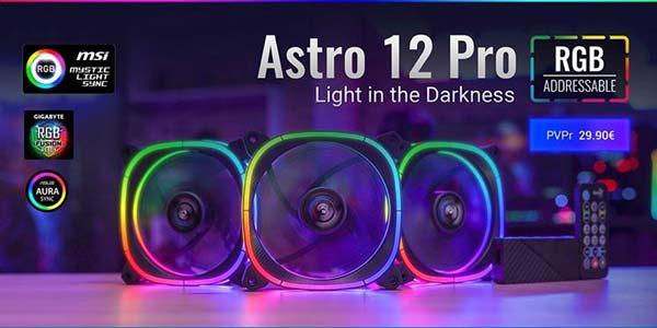 ASTRO 12 PRO