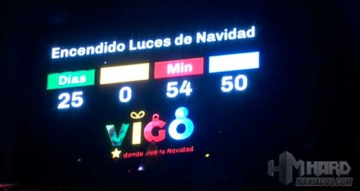 pantallas LED publicitarias