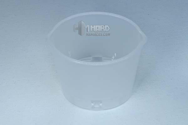 vaso medidor robot cocina ikohs
