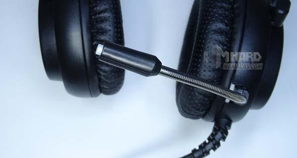 microfono cascos MH4X mars gaming