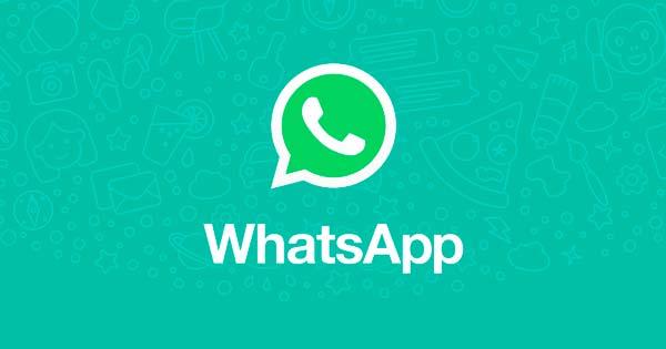 Cómo y dónde descargar WhatsApp, todas las versiones