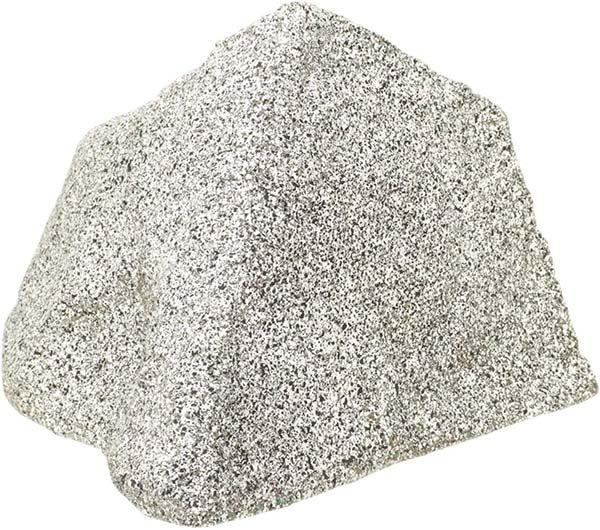 altavoz piedra Eagle