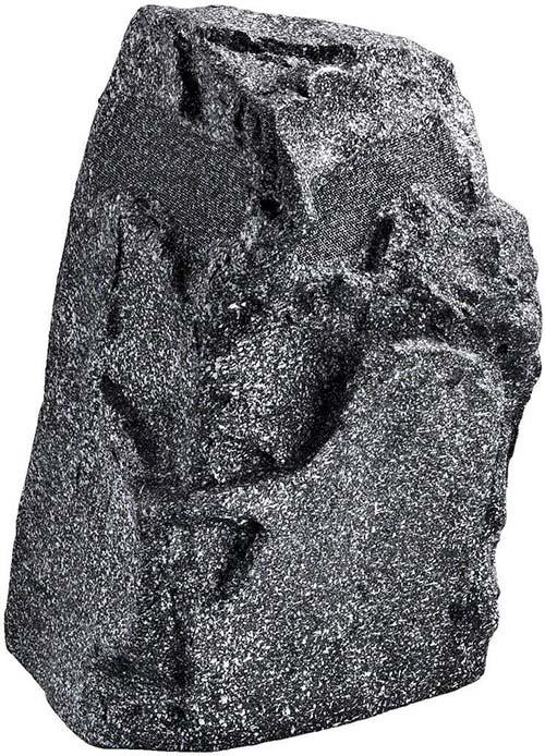 altavoz roca Monacor