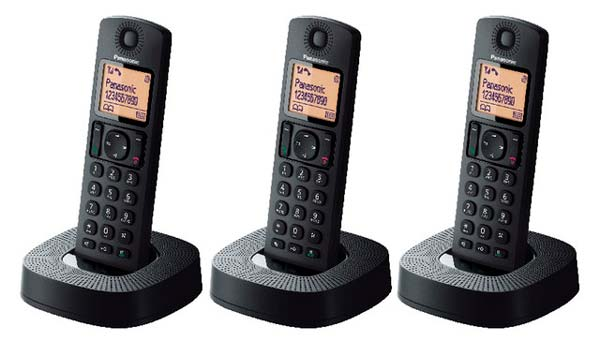 10 Puntos a tener en cuenta a la hora de comprar un teléfono fijo inalámbrico