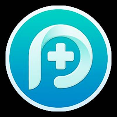 PhoneRescue logo