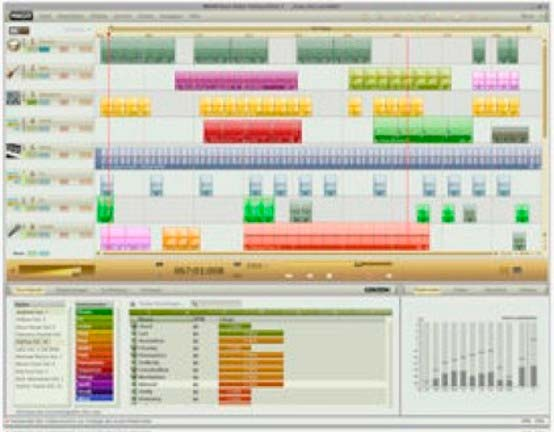 Music Maker Hip Hop Edition 3