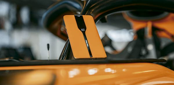 OnePlus Concept One portada